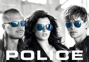 police-2012-top